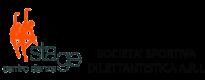 stage centro danza logo